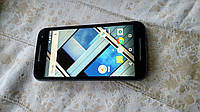Motorola Moto G 3rd gen 16Gb. (GSM, 3G, SDcard,IPX7 влагозащита) #1403