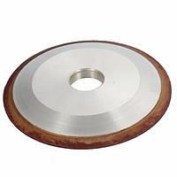 180 песков 100-миллиметровый алмазный резак смолы стали карбида колеса размола