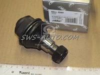 Опора шаровая MB SPRINTER 208-416, VW LT 28-46 95-06 передн. (RIDER)