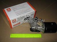 Моторедуктор стеклоочист. ВАЗ 2108-09, ГАЗ 3302,31029 12В  10Вт