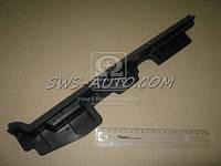 Защита радиатора пра. Hyundai IX35 (пр-во Mobis)