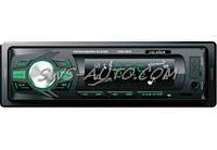 "Автомагнитола ""Celsior"" MP3/USB/SD/ISO/доп. разъем CSW-102G"