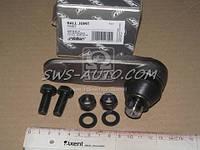 Опора шаровая AUDI 80 86-91 передн. (d=17mm) (RIDER)