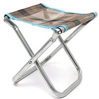 Складной стул открытый рыбалка стул стул Отдых Туризм барбекю стул