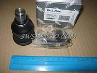 Опора шаровая MAZDA 626 GE 92-97 (RIDER)