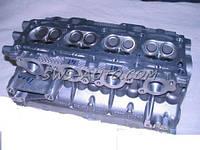"Головка  блока 21114 ""АвтоВАЗ"" (2108-2112, 8-клап. дв. 1.5)"