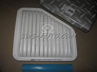 Фильтр воздушный TOYOTA RAV4 06-  (RIDER)