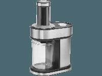 Аппарат для спирального нарезания Profi Cook PC-ME 1132