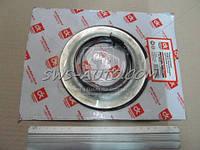Р/к муфты выкл.сцепления МАЗ (ЯМЗ 183,184) малый