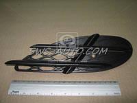 Решетка бамп. передн. лев. Mercedes W220 02-05 (пр-во TEMPEST)