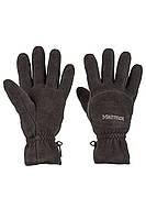Перчатки Marmot Fleece Glove new