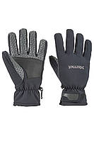 Перчатки мужские Marmot Glide Softshell Glove