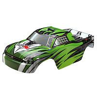 FS Racing 1/10 Монстр грузовик Авто Shell 538512 Random Color