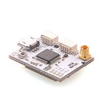OpenPilot OPLINK MINI CC3D Модуль REVO Universal Transceiver TX RX Интеграция контроллера Дистанционный для RC Дрон
