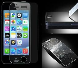 Защитное стекло для iPhone 4G/4S