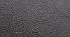 Стильный мужской кошелек коричневый, фото 4
