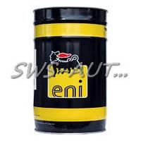 Масло моторн. ENI I-Sint 5W-30 (Канистра 60л)