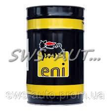 Масло моторн. ENI I-Sint 10W-40 (Канистра 60л) -   СВС АВТО в Виннице