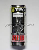 """Масло трансмиссионное ATF IIE """"E-Tec"""" метал. канистра 1л/0.87кг"""