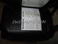 Масло моторн. MOBIL DELVAC MX 15W-40 API CI-4/SL (Канистра 20л)