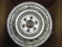 Диск колесный 16х6,5J  6x130 ET 62 DIA 84.1 Sprinter 308-315CDI