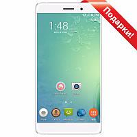 """☎Смартфон 5.5"""" Bluboo Maya Белый 2GB+16GB Камера 8 и 5 МП GPS A-GPS Android 6.0"""
