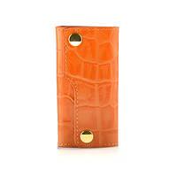 Ключичник VIF Crocco 04027-01Е-63