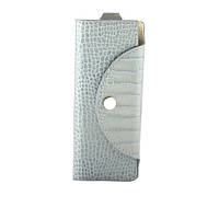 Ключичник VIF Sezan 04032-01Т-42