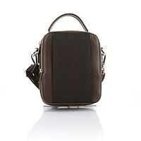 Мини-сумка VIF Dallas 03199-01К-20