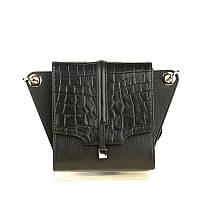 Мини-сумка VIF Nancy 300452-3010