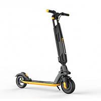 Электросамокат Onebot L7  (желтый)