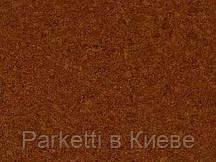 Пробковый пол MJO Apollo Brown, замковый, с подложкой, под лаком, 8,5мм