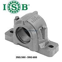 Корпус SNG 509 ISB ( Італія ), фото 1