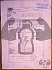 КСБ Концентрат Сывороточного Белка 80 Голландия-Польша Milkiland Ostrowia 1 кг, фото 5