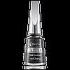 Глитерный лак для ногтей Flormar GL10 2739030