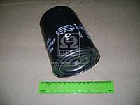 Фильтр масляный ГАЗ дв.ШТАЙЕР (пр-во г.Ливны) 560.1017005-03, фото 1