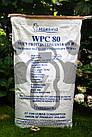 КСБ Концентрат Сывороточного Белка 80 Голландия-Польша Milkiland Ostrowia 1 кг, фото 4