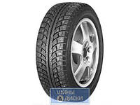 Gislaved Nord Frost 5 205/65 R15 94T (шип)
