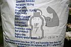 КСБ Концентрат Сывороточного Белка 80 Голландия-Польша Milkiland Ostrowia 1 кг, фото 7