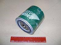 Фильтр масляный ГАЗ дв.406 GB-107 (пр-во BIG-фильтр) 3105-1017010