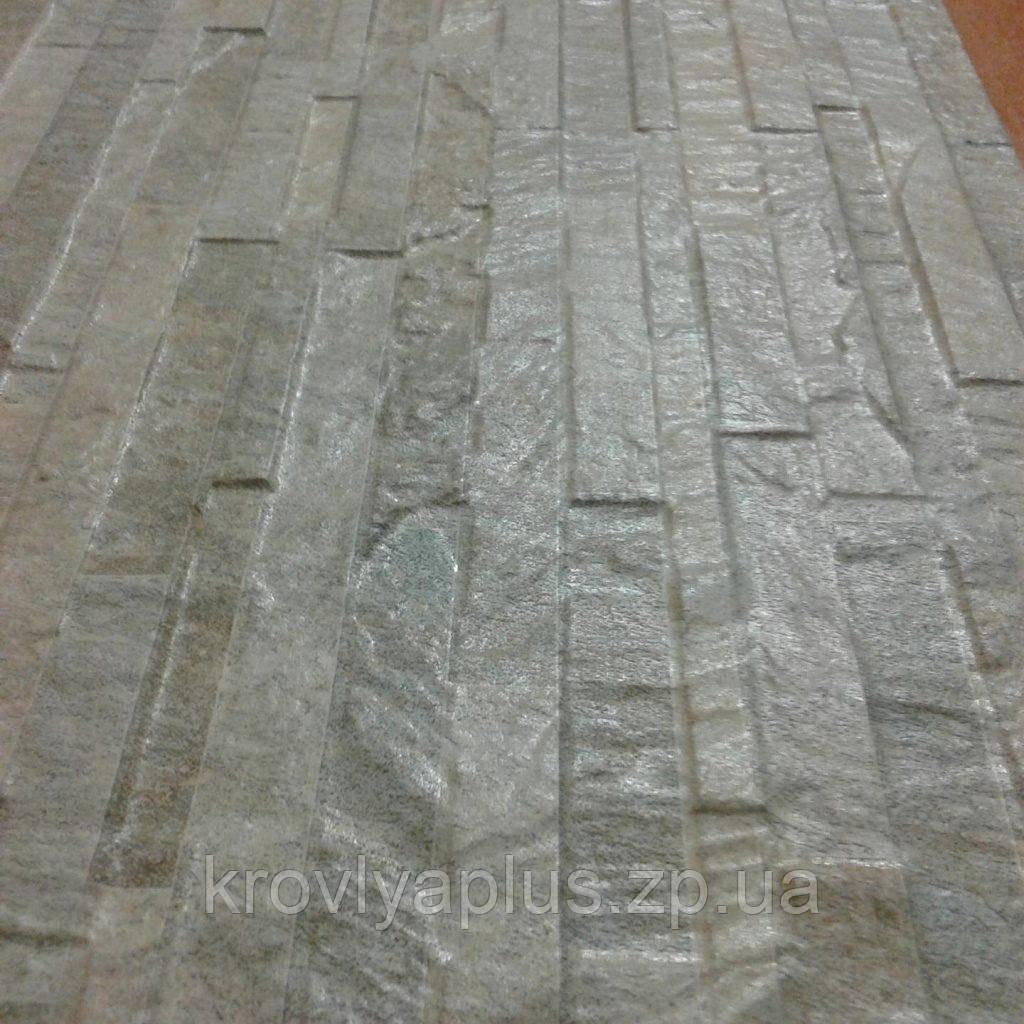 Фасадная плитка Лофт беж / Loft B
