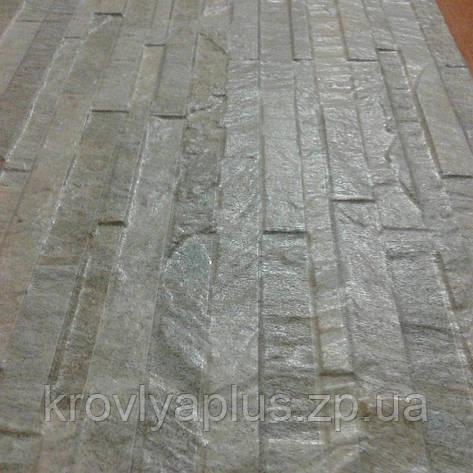 Фасадная плитка Лофт беж / Loft B , фото 2