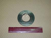 Шайба упорная коленвала ГАЗ 53, 24, 3302 (пр-во ЗМЗ) 53-1005029