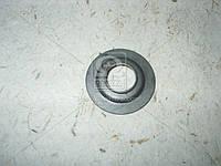 Шайба пружины клапана ГАЗ 3302,2217 дв.406 (пр-во ЗМЗ) 406.1007022-01