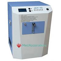 Медицинский кислородный концентратор  JAY-10-4.0.A (JAY-10-1.4)