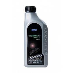 Масло для автомобиля FORD 5W-40 Formula S - Synthetik Motor 1L