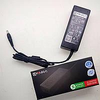 Адаптер питания ноутбука Samsung 19V 4,74A 90W 5.5x3.0
