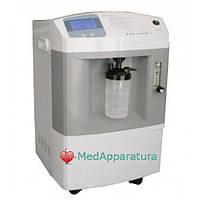 Медицинский кислородный концентратор  JAY-5