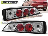 Задние фонари на Alfa Romeo 146 1994-2001