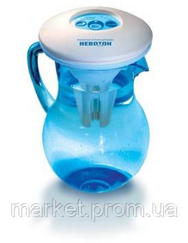 Ионизатор серебра для воды «НЕВОТОН» (модель ИС-112)
